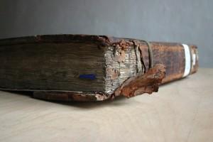 bible-1068191_1280