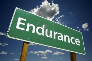 endurance+shows+eternity1