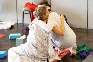 yoga faith 10 - web